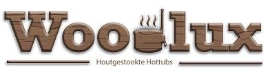Hottub spa Woodlux