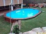 Zwembad zomerklaar maken, geen overbodige luxe!