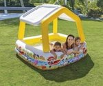 sun-shade-pool