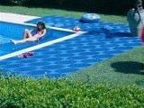 Zwembadtegels_