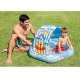 Babyzwembad Winnie de Poeh_
