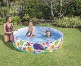 Ocean Reef snapset pool_