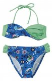 Kinder bikini_