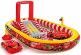 Cars Play Center_