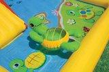 Leuk Kinderspeelgoed Ocean Play_