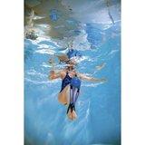 Aquafitness Exer Ball van Beco_