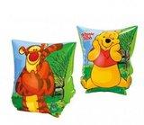 Winnie the Pooh zwembandjes_