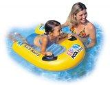 Intex kickboard surfer_