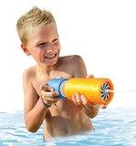 Foam waterpistool_