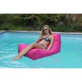 Pool lounger Kiwi_