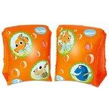 Finding Nemo zwemvleugeltjes_