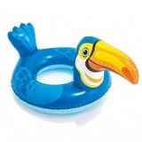 Dieren zwemring_