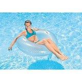 Zwemband Glossy_