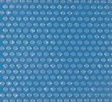 Zomerafdekzeil 12.50 m x 4.60 m interline_