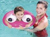 Zwemband Grote ogen_