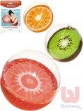 Opblaasbare strandbal fruit_