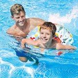 Vissen zwemband_