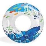 Trendy zwemband_