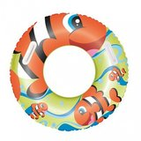 Goedkope zwemring voor jongens en meiden_