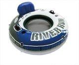 River Run wildwaterband_