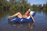 Intex zwembadstoel_
