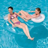 Duo zwemband_