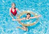 zwemband voor trendy meiden