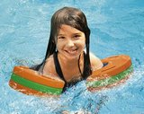 Zwemschijven_