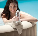 Spa Cup Holder_