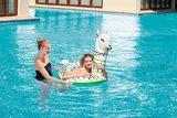 Alpaca zwemband_