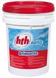 HTH chloortabletten_