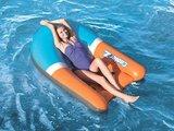 Verkoelend luchtbed Aqua Breeze_