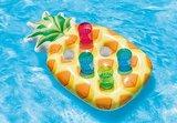 Bekerhouder ananas_