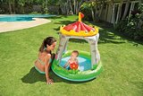 Royal Castle baby pool_