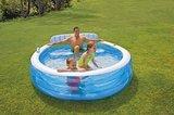Swim Center Lounge_