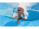 Water tennis set_