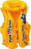 Zwemvest pool school_
