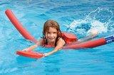 Zwemset luxe_