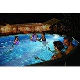 Led pool light_