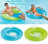Sit 'n Lounge zwemband_