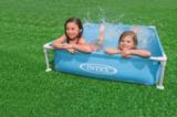 Intex Mini Frame Pool_