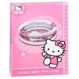 Hello Kitty Kinderzwembad_