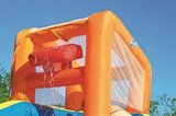 Turbo Splash Water Zone Water Park_