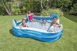 Familiezwembad 'Lounge'_