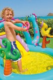 Groot speelgoed Dinoland_