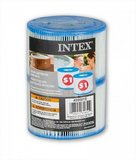 S1 filter twin pack Intex_
