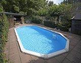 Zelfbouw zwembad Walcheren_