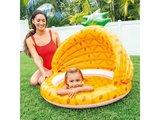 ananas kinderbadje