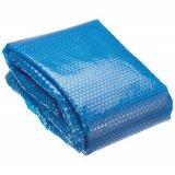 Intex solar cover_