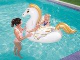 Pegasus ride-on_